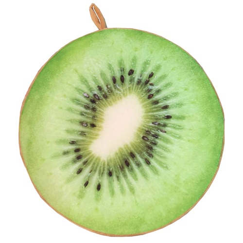 ALDOTRADE sedák podsedák ovoce – Kiwi