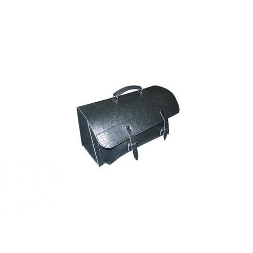 brašna 11/2 na nářadí velká BAREX 45x27x13cm