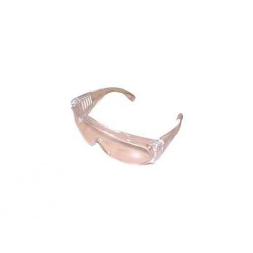 brýle ochranné VISILUX čiré