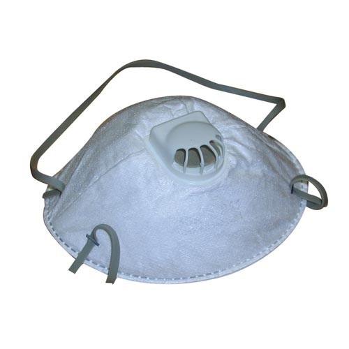 respirátor REFIL 811  500007  (3ks)