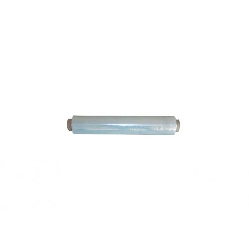 fólie ruční 500x0,02mm STRETCH (1,9-2,1kg)