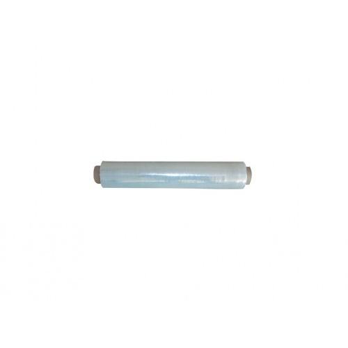 fólie ruční 100x0,02mm STRETCH  (0,28kg)