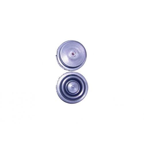 těsnění WC nap.ventil T2439A gum./PH   (5ks)