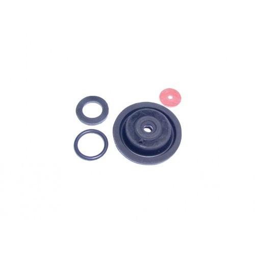 těsnění WC nap.ventil T2442 gum./PH    (5ks)