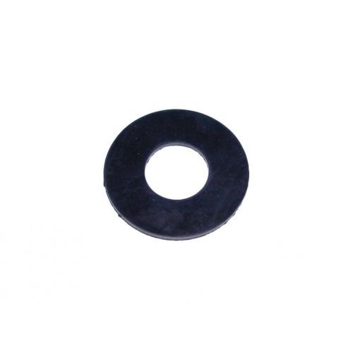 těsnění WC memb.rovná,70x30x3 T2431/II07 gum.