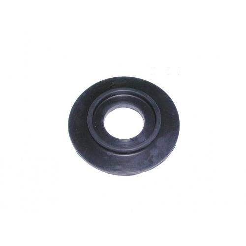 těsnění WC memb.osaz.,70x26x10 T2447/II07 gum.