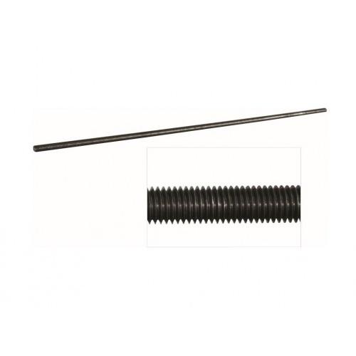 tyč závitová M12  DIN975, TP 4.8  (1m)