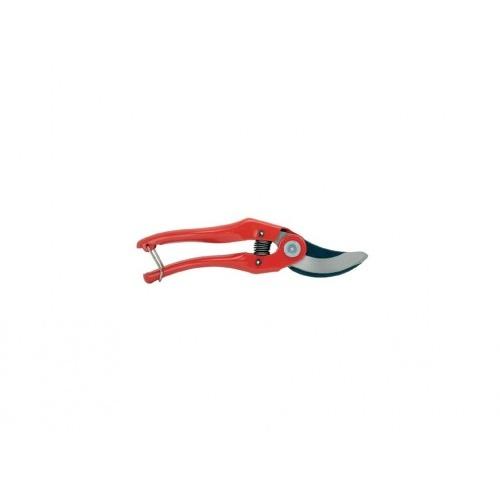 nůžky zahradní  P121-23-F 23cm, pr.střihu 25mm  BAHCO