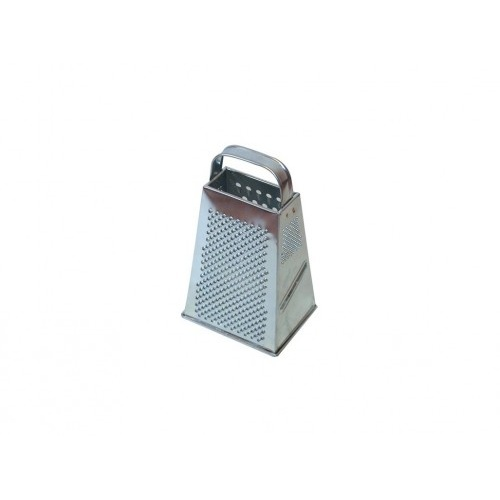 struhadlo jehlanové nerez A8025