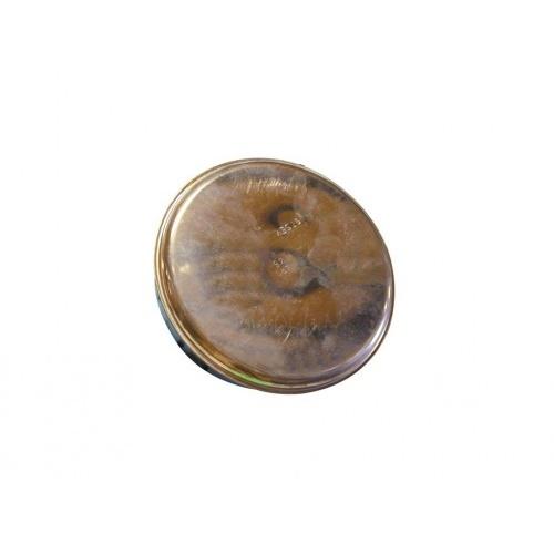 víčko kouřové   105mm Cu