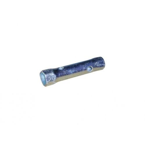 klíč trubkový 2str.17-19mm Zn
