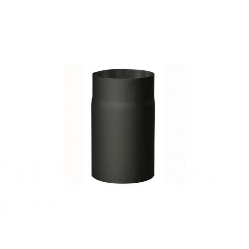 roura kouřová 160mm/ 250 t.1,5mm ČER