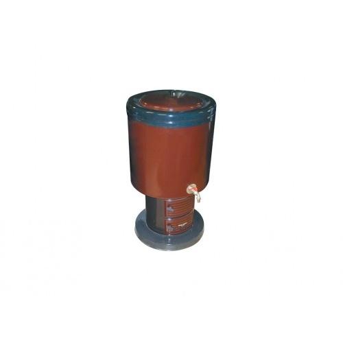 ohřívač vody UNIKOT BRUTAR,5,5kW
