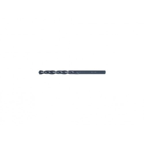 vrták do kovu  3,2x36/65mm (10ks) IRWIN vybrušovaný