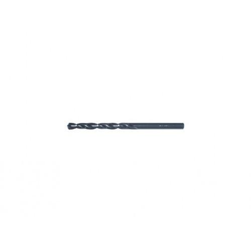 vrták do kovu 11,0x94/142mm (5ks) IRWIN vybrušovaný