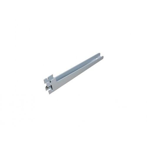 rameno krátké 140x12mm 851/14 MIKOV