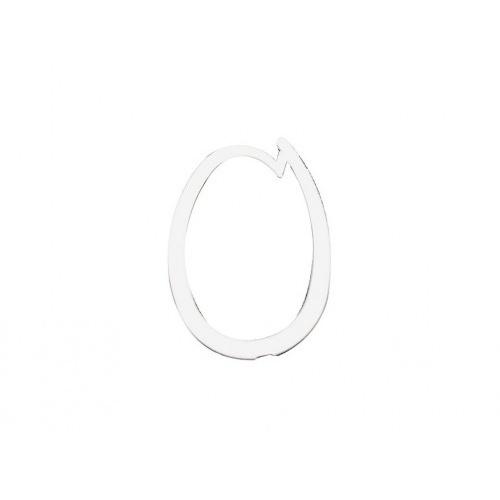 kruh koupelnový PH TRA  37.10.10       (10ks)