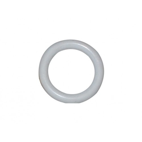 kruh  PH BÍ  125.01               (10ks)