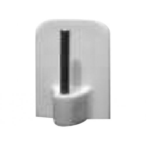 háček vitráž.samolep.PH+kov.BÍ 70.01.4 (4ks)