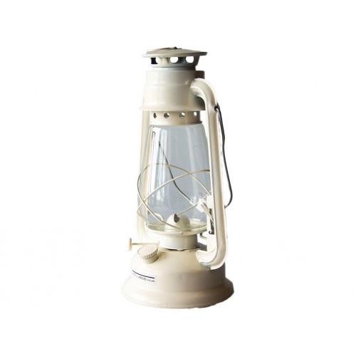 lampa petrolejová 30cm BÍ