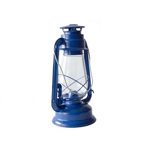 lampa petrolejová 30cm MO