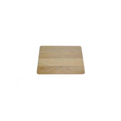 prkénko na maso 45x30x1,9cm dřev.