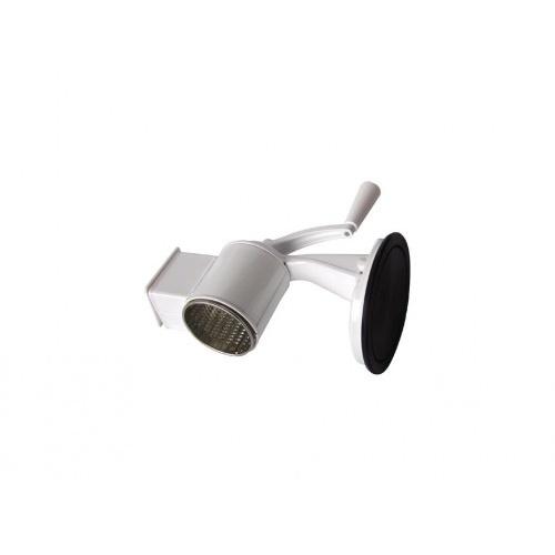 mlýnek na strouhanku M90P přísavka