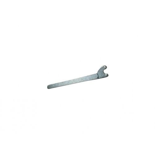 klíč úplný k úhlovým bruskám pr.115-230mm, 66619743