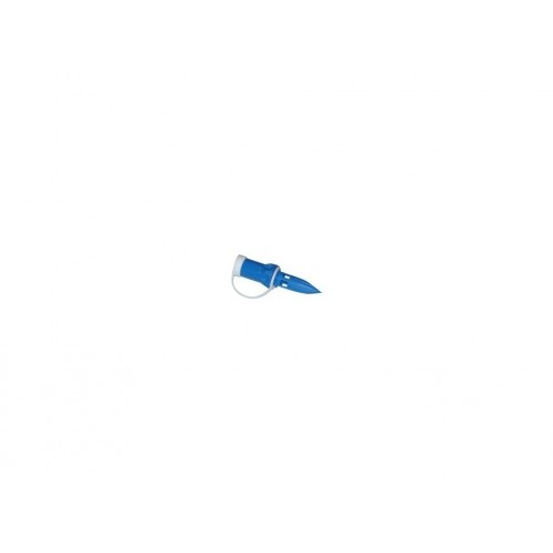 nálevka se zátkou na kr. TETRA PAK PH mix barev (3 ks)