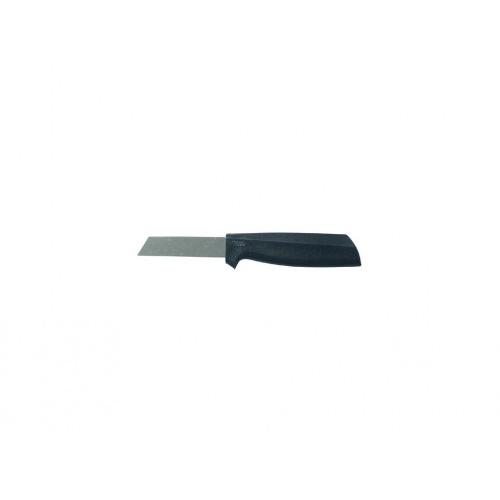 nůž kabelový 335-0H-8