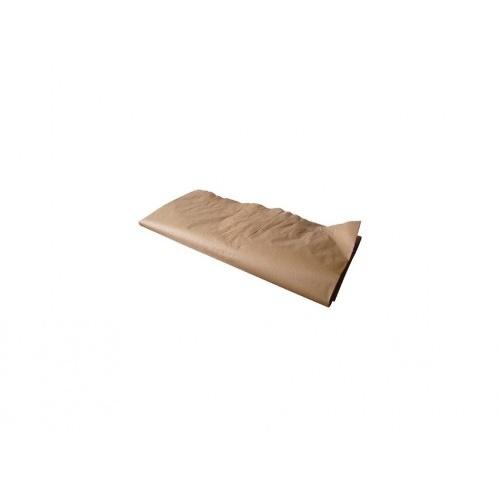 pytel papírový 3N 55x110x18cm