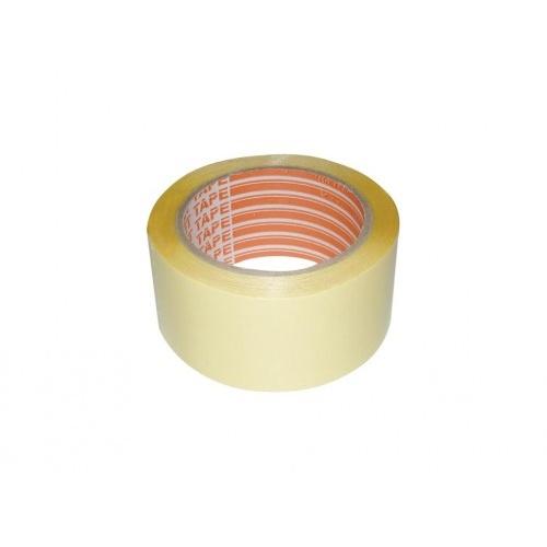 páska kobercová 50mmx10m PP oboustranná