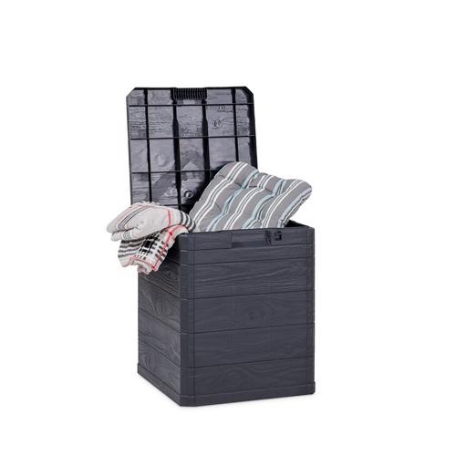 ALDOTRADE Box na polstry Woody