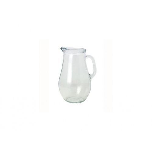 džbán skleněný BISTRO 1800ml