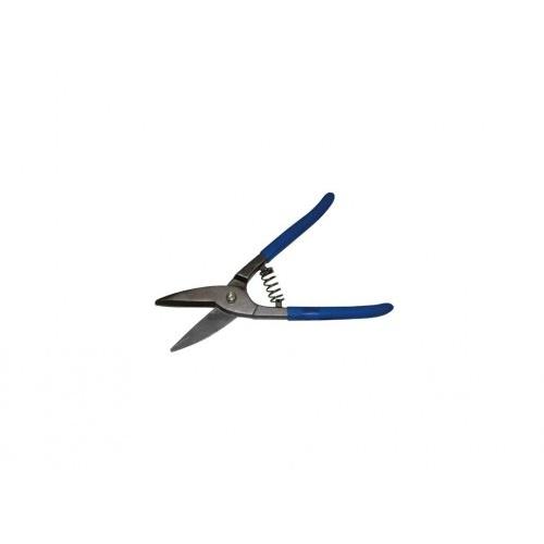 nůžky na plech 60/250mm rovné