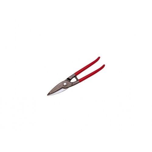 nůžky na plech 60/245mm rovné  FESTA