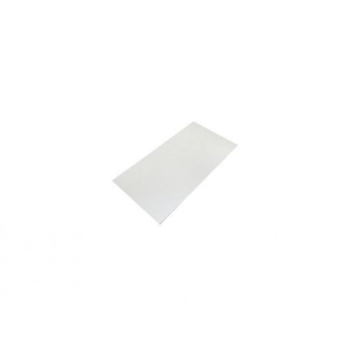 sklo 26,6x14cm do kamen FILEX
