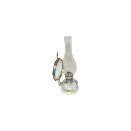 lampa petrolejová s cylindrem 148/ 5
