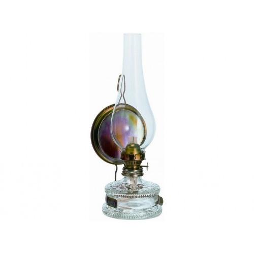 lampa petrolejová s cylindrem 148/ 8
