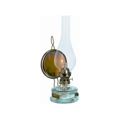 lampa petrolejová s cylindrem 148/11