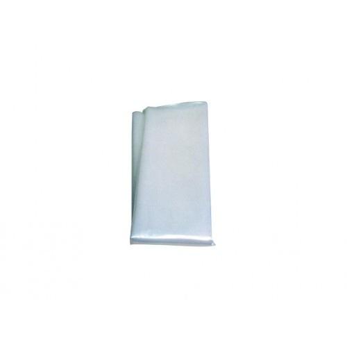 plachta stavební/zahradní 5x 6m/0,10mm TRA