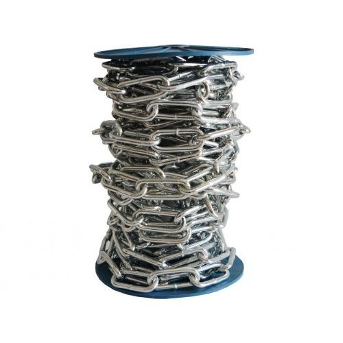 řetěz C8000 dlouhočlánkový  (15m)