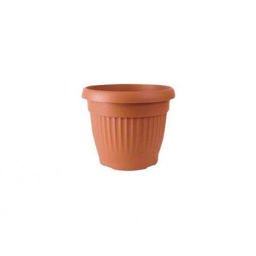 květináč NOVA 35 v.28,5cm TE (R624)