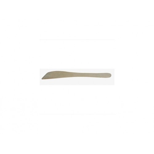 obracečka prohn.29,5cm dřev.