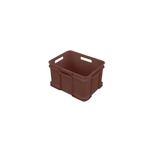 multibox 350x270x220mm HN