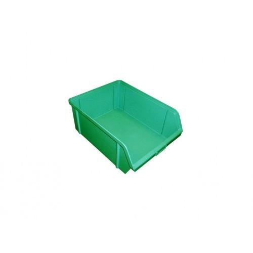 bedna ukládací zkos. 20kg  PH ZE 300x200x142mm