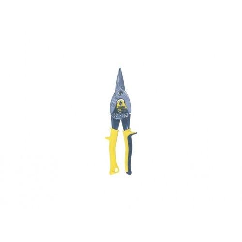 nůžky na plech 250mm  rovné MaxSteel 2-14-563  STANLEY