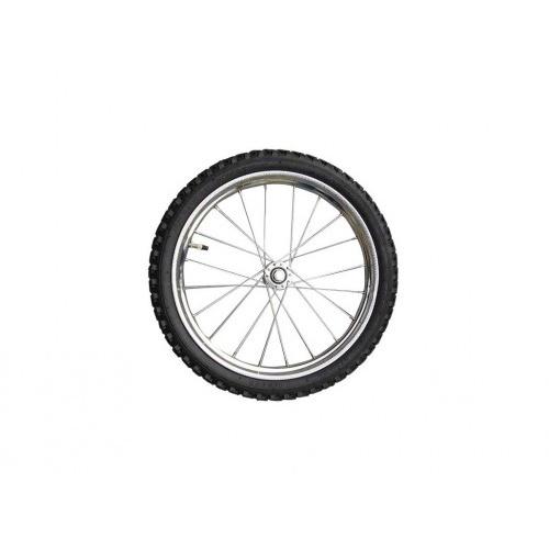kolo k vozíku GOLEM, nafukovací, 500x45mm 18