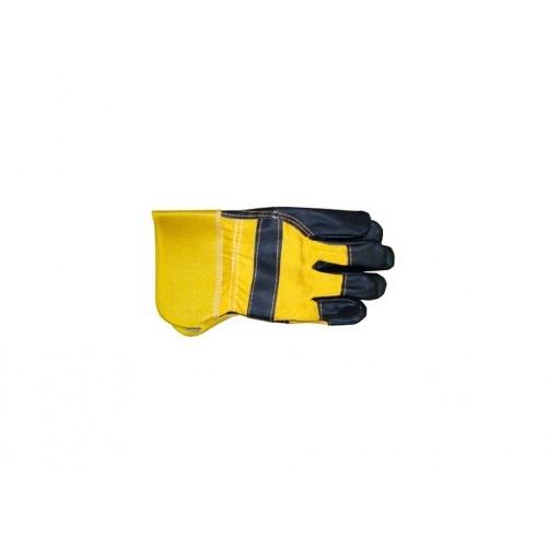 rukavice ORIOLE 11