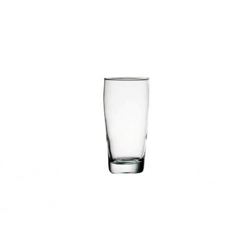 sklenice 500ml WILLY